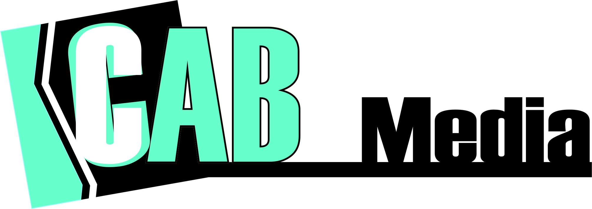 CAB media web