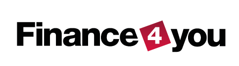 finance4you